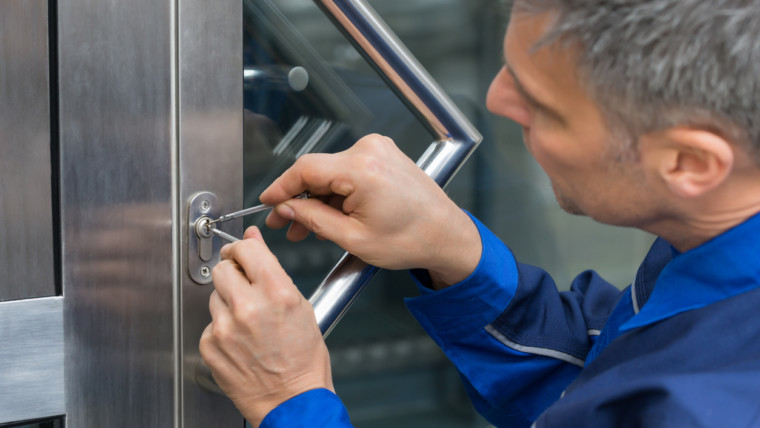 5 Awesome Kinds of Locks You Must Know About